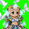 xXEnglishMummieXx's avatar