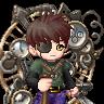 seanmartinftw's avatar