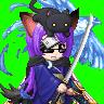 NiffStral's avatar
