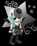 xliving_nightmare94x's avatar