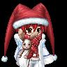 subs_55's avatar