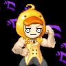 Plasaar's avatar