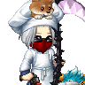 one and only Griff's avatar