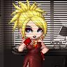 Scarlet Of Shinra's avatar