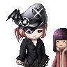 kcoolkat24's avatar