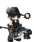 Wizzyxx's avatar