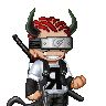 HIGHPE's avatar