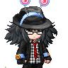 gaara the jinchuuriki's avatar
