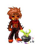 dark_rhasta's avatar