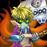 10megaman's avatar