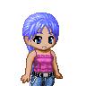 -_Miss-Whitt_-'s avatar