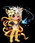 Zykna's avatar