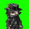 Orochimaru---sama's avatar