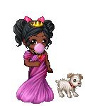 pinkgurl212's avatar