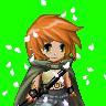 Baratoge Kazari's avatar