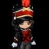 Hopster21's avatar