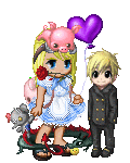 addygoon101's avatar