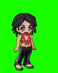 lalalady31's avatar