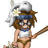 [ .Millie. ]'s avatar