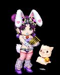 lil bunny fru fru's avatar
