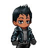 Keeper of Sorrow's avatar