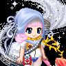 pluffy_girl01's avatar