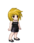 tay loves u's avatar