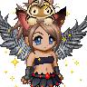PookaShell's avatar