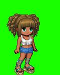 chasidy313's avatar