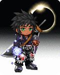 grr42's avatar