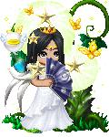 Xx_CLKL_xX-MoonGodess's avatar