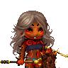 S o m aHolidae's avatar