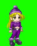 sweetcupcakegirl's avatar