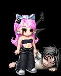 SwiperSaysRAWR's avatar