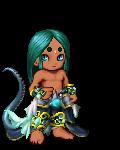 Rabenstern's avatar