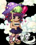 simcereza's avatar