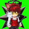 sweet spark's avatar