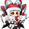 kingdom-of-memories's avatar