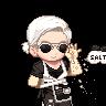 minato namikaze1's avatar