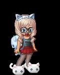 Lil Angi3Xx's avatar
