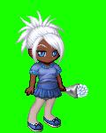 [Velvet~NightShade]'s avatar