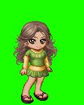 jkdaivjkle_kjeai's avatar