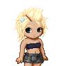 xFoxxiiLove's avatar