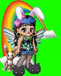 oshot_itzz_me13's avatar
