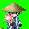 PieGuy.exe's avatar