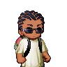 -Mr_So_N_So_Izzy-'s avatar