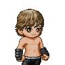 xXx King Of SwaGgA xXx's avatar