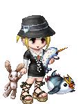 kaname102's avatar