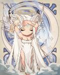 Mehlenna's avatar