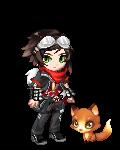 Evee Shadow Demon's avatar